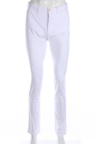 Панталон MASSIMO DUTTI