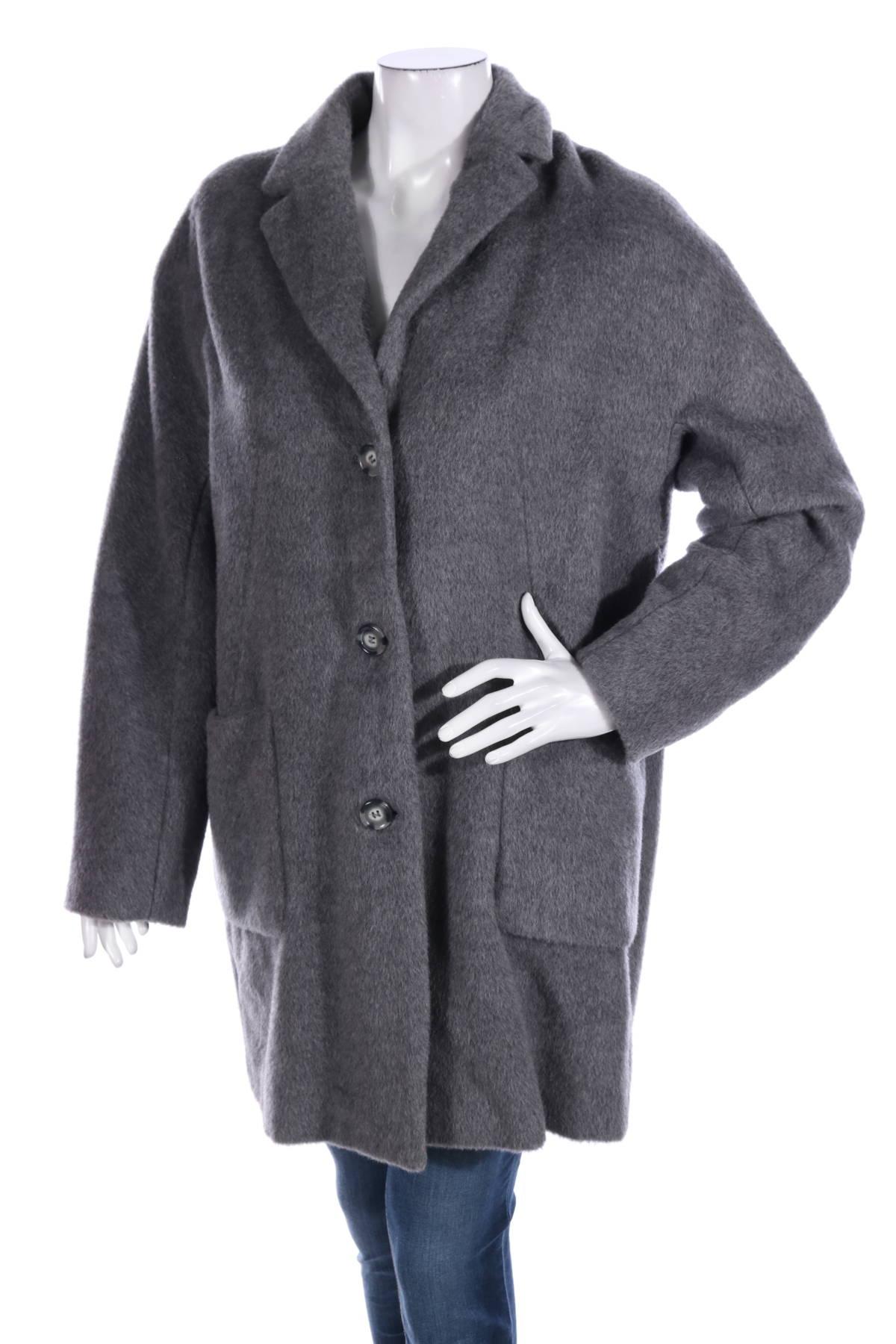 Зимно палто JOSEPH JANARD1