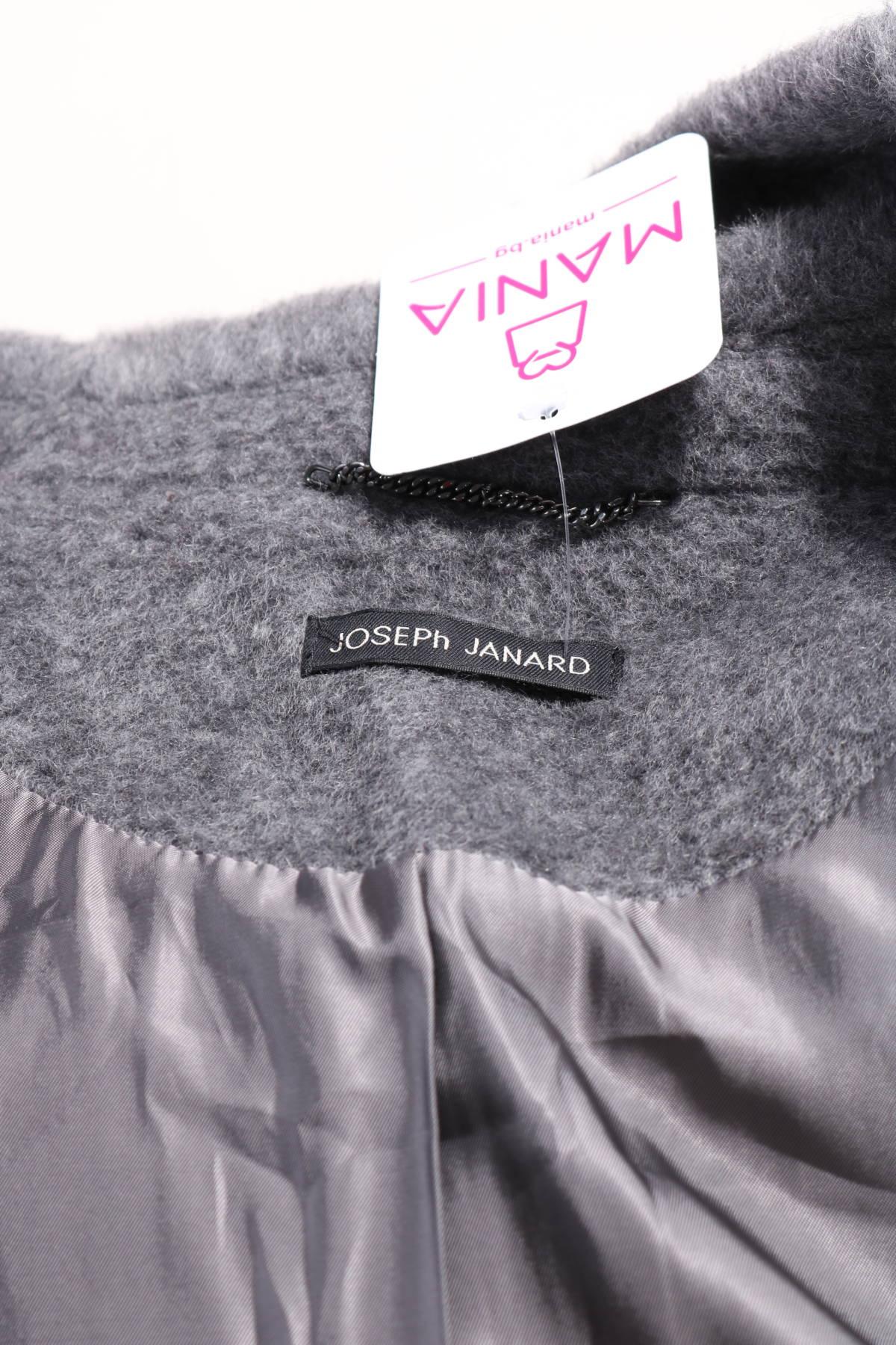 Зимно палто JOSEPH JANARD4
