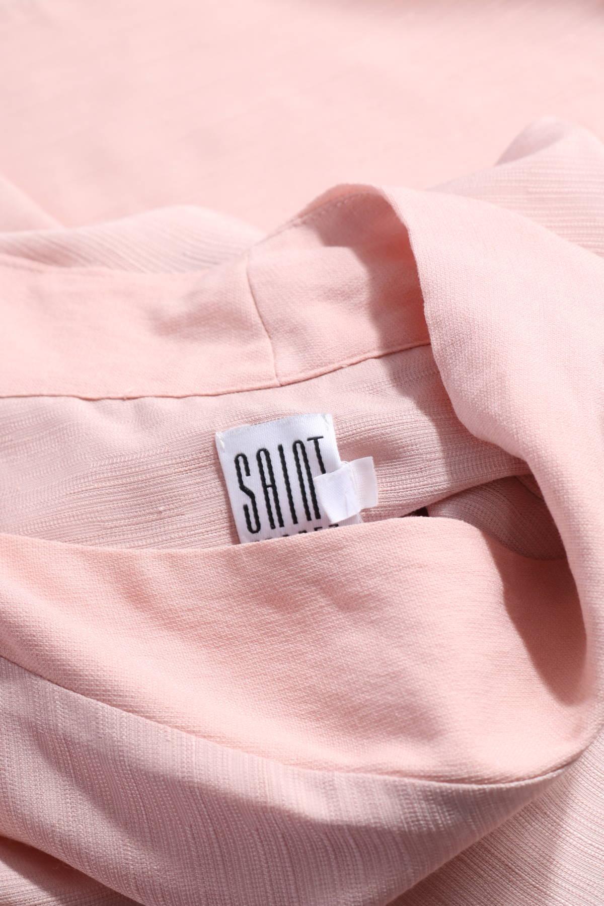 Блуза Saint Tropez3