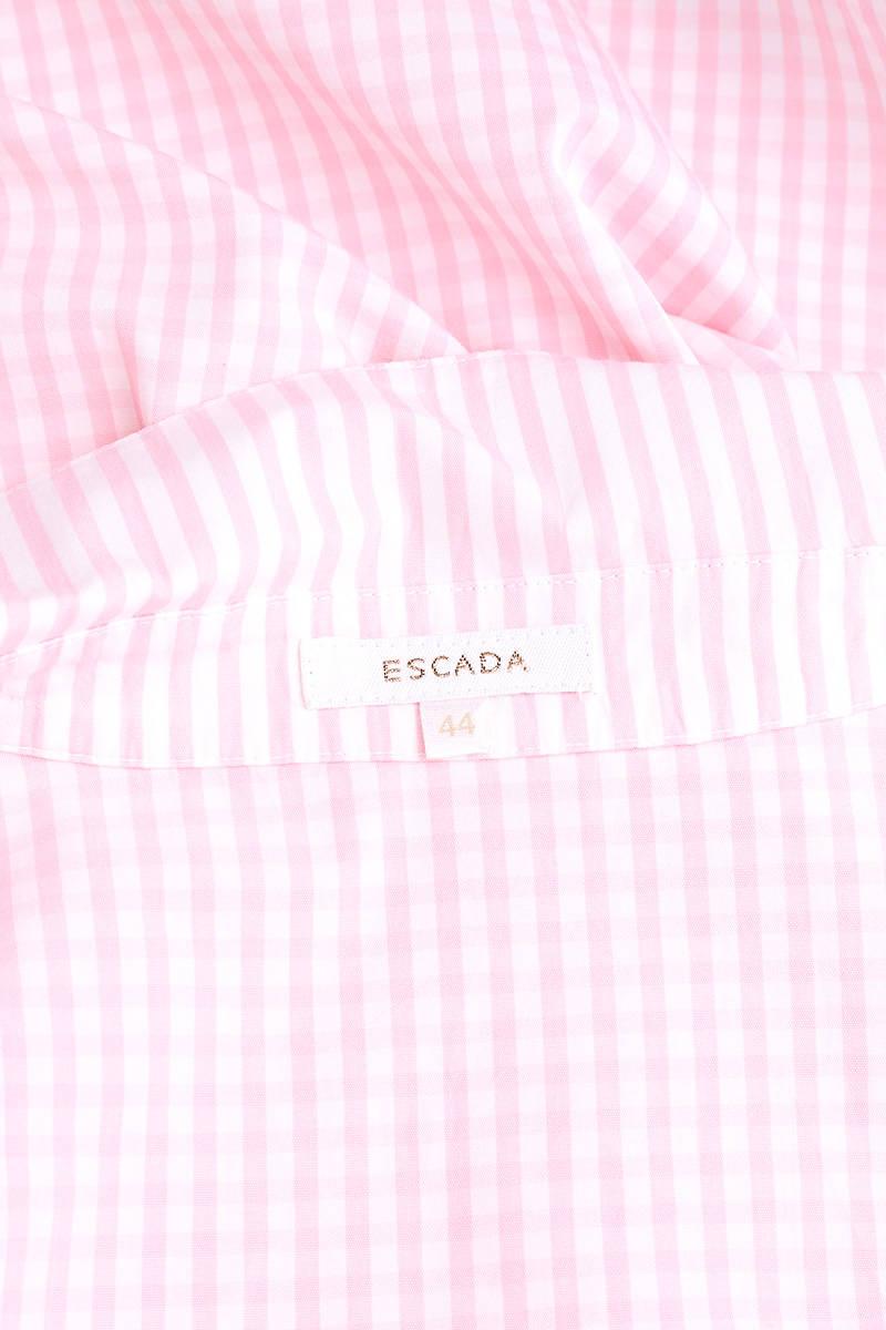 Риза Escada3