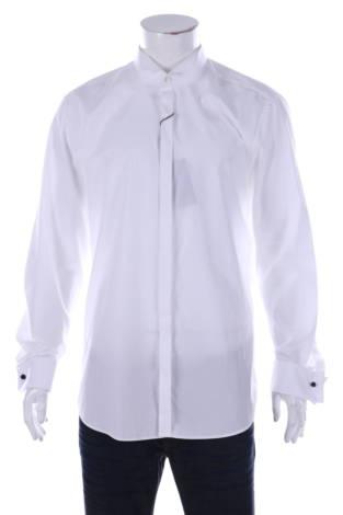 Официална риза Joop!