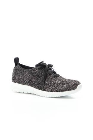 Спортни/Ежедневни обувки SKECHERS