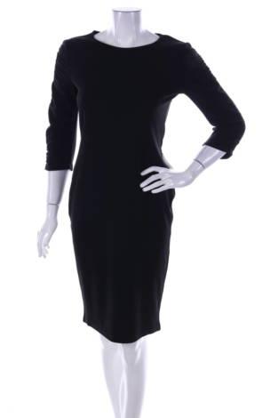 Парти рокля Dorothy Perkins