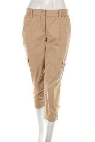 Спортен панталон Talbots