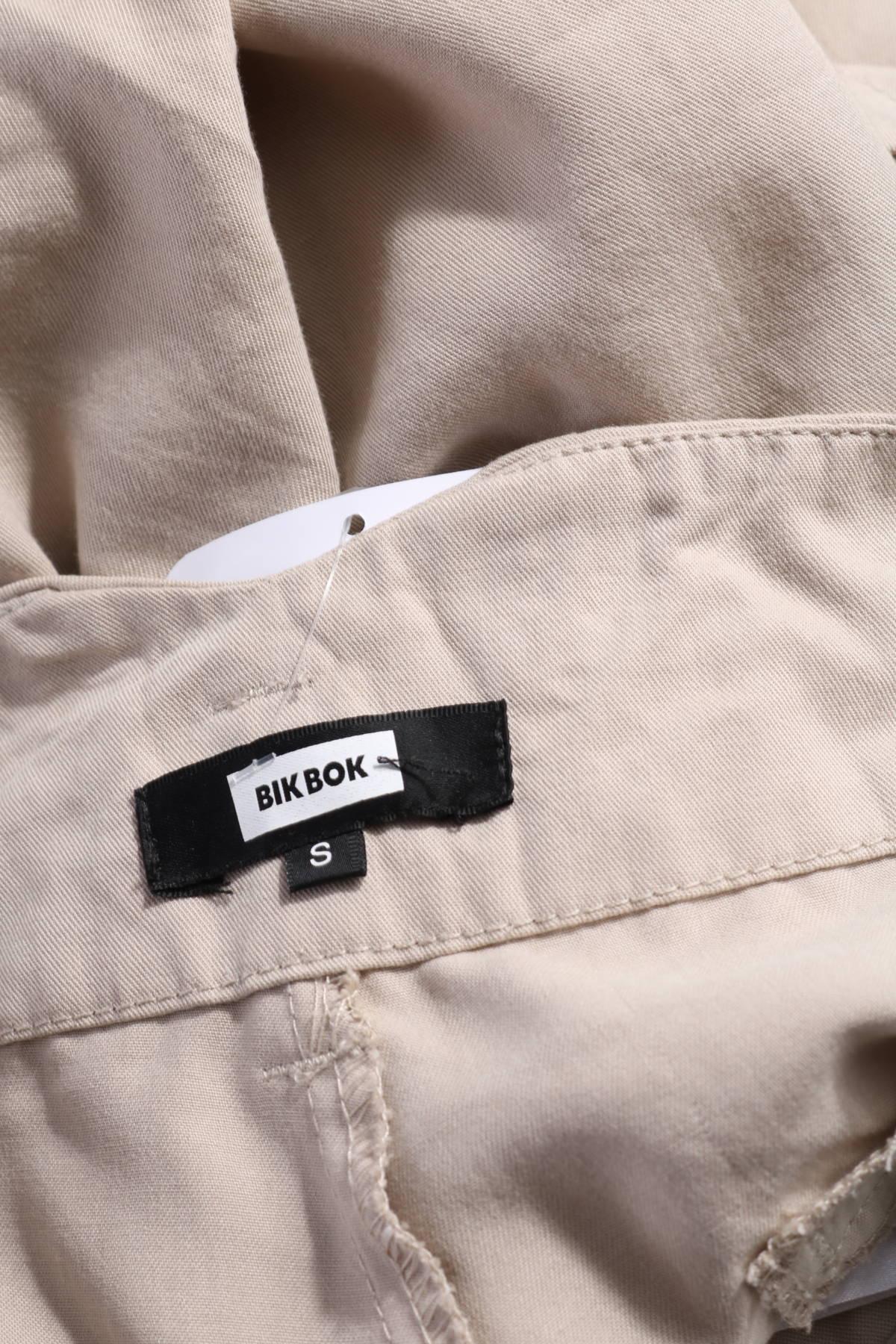 Панталон BIK BOK3