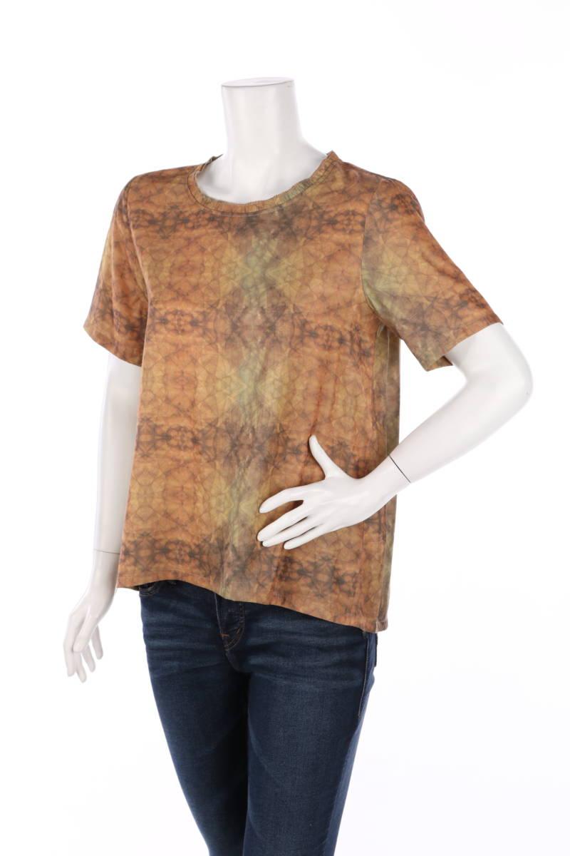 Блуза SELECTED1