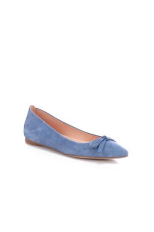 Ниски обувки UNISA