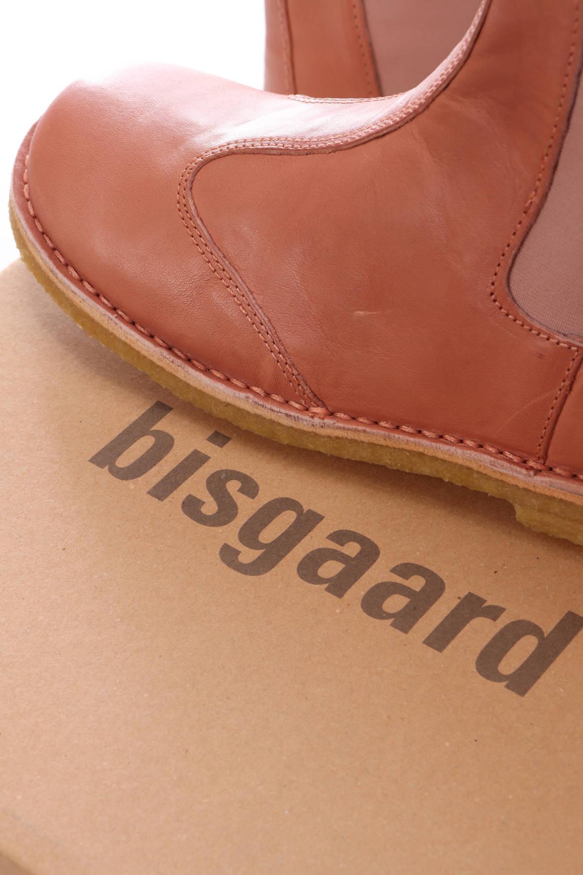 Боти Bisgaard4