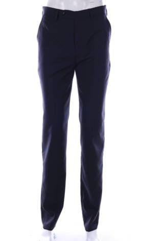 Официален панталон TORRENTE