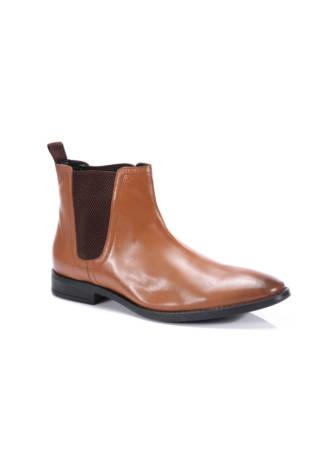 Боти Redfoot shoes