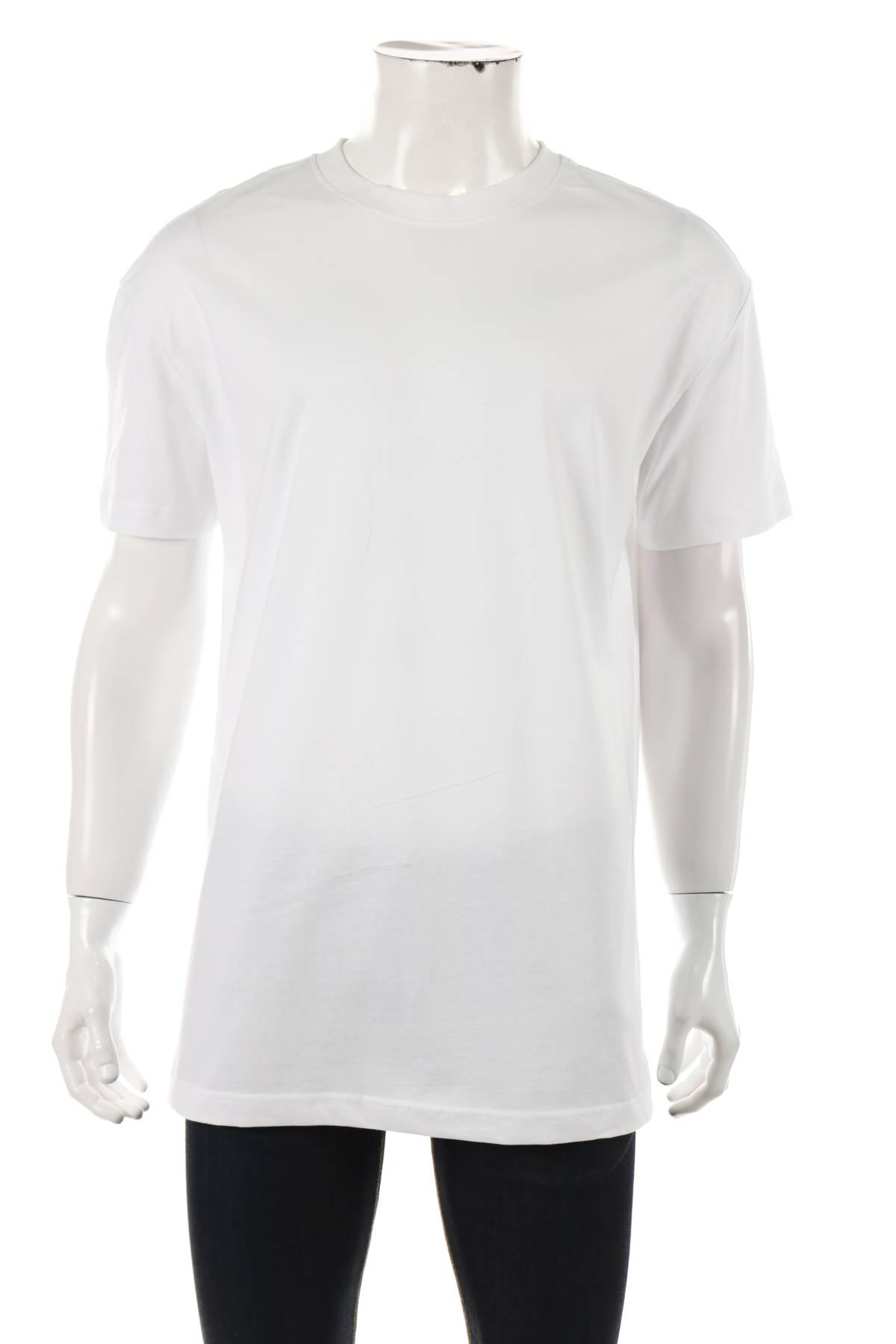 Тениска URBAN CLASSICS1