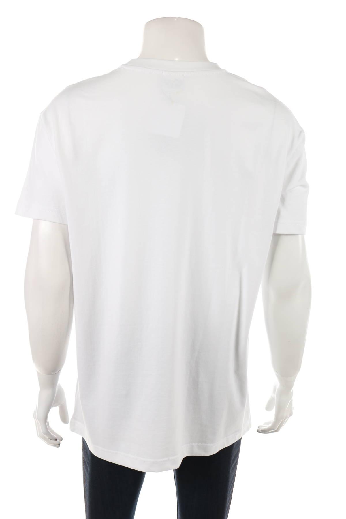 Тениска URBAN CLASSICS2