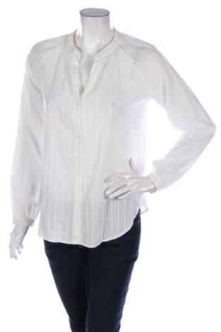 Риза SECOND FEMALE