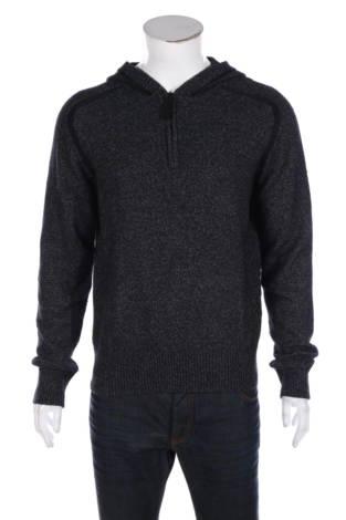 Пуловер CLUB MONACO