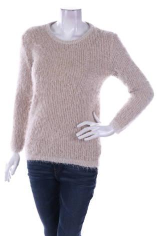 Пуловер LUXESTAR