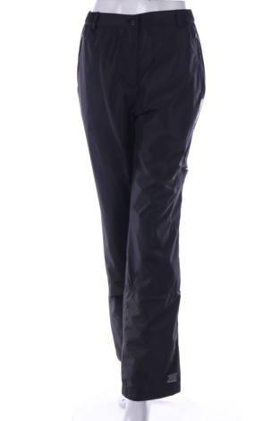 Панталон за зимни спортове TAO Technical Wear