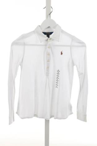 Детска блуза Polo By Ralph Lauren