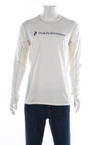 Спортна блуза Peak Performance