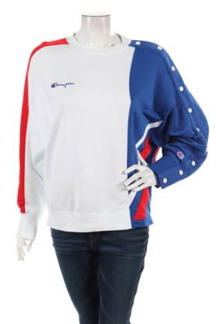 Спортна блуза CHAMPION