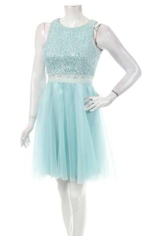 Бална рокля VERA MONT