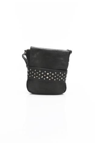 Чанта Maanii