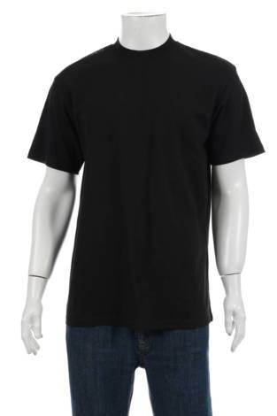 Тениска LADRON DE JEANS