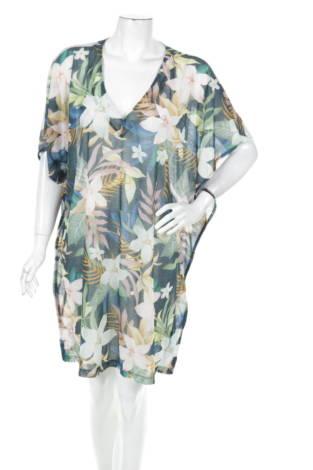 Плажна рокля H&M