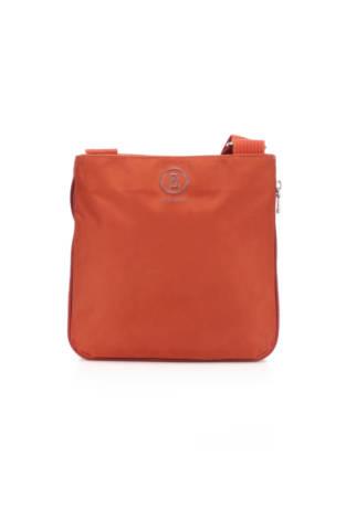 Чанта BOGNER