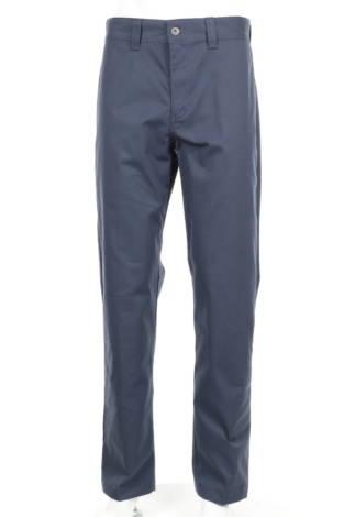 Панталон DICKIES