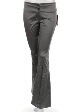 Панталон RINASCIMENTO