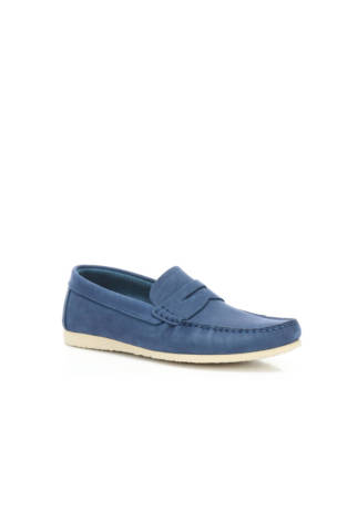 Спортни/Ежедневни обувки ASK THE MISSUS