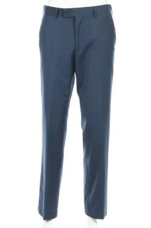 Официален панталон TOM TAILOR