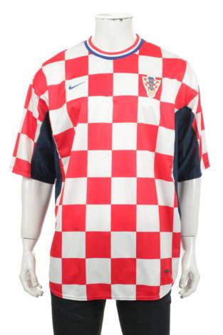 Футболна тениска NIKE