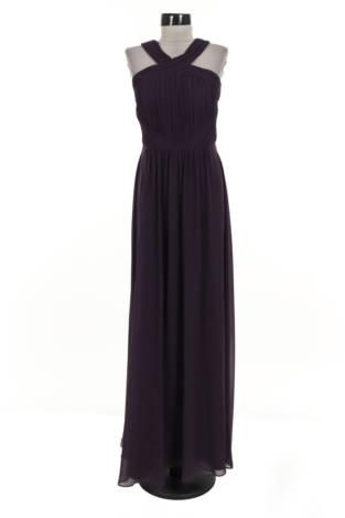 Официална рокля VERA MONT