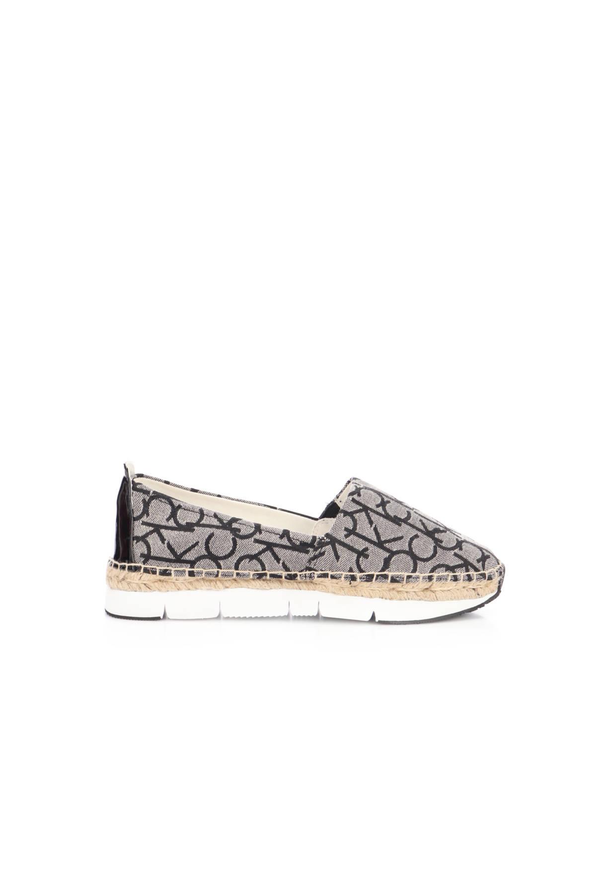 Ниски обувки CALVIN KLEIN JEANS1