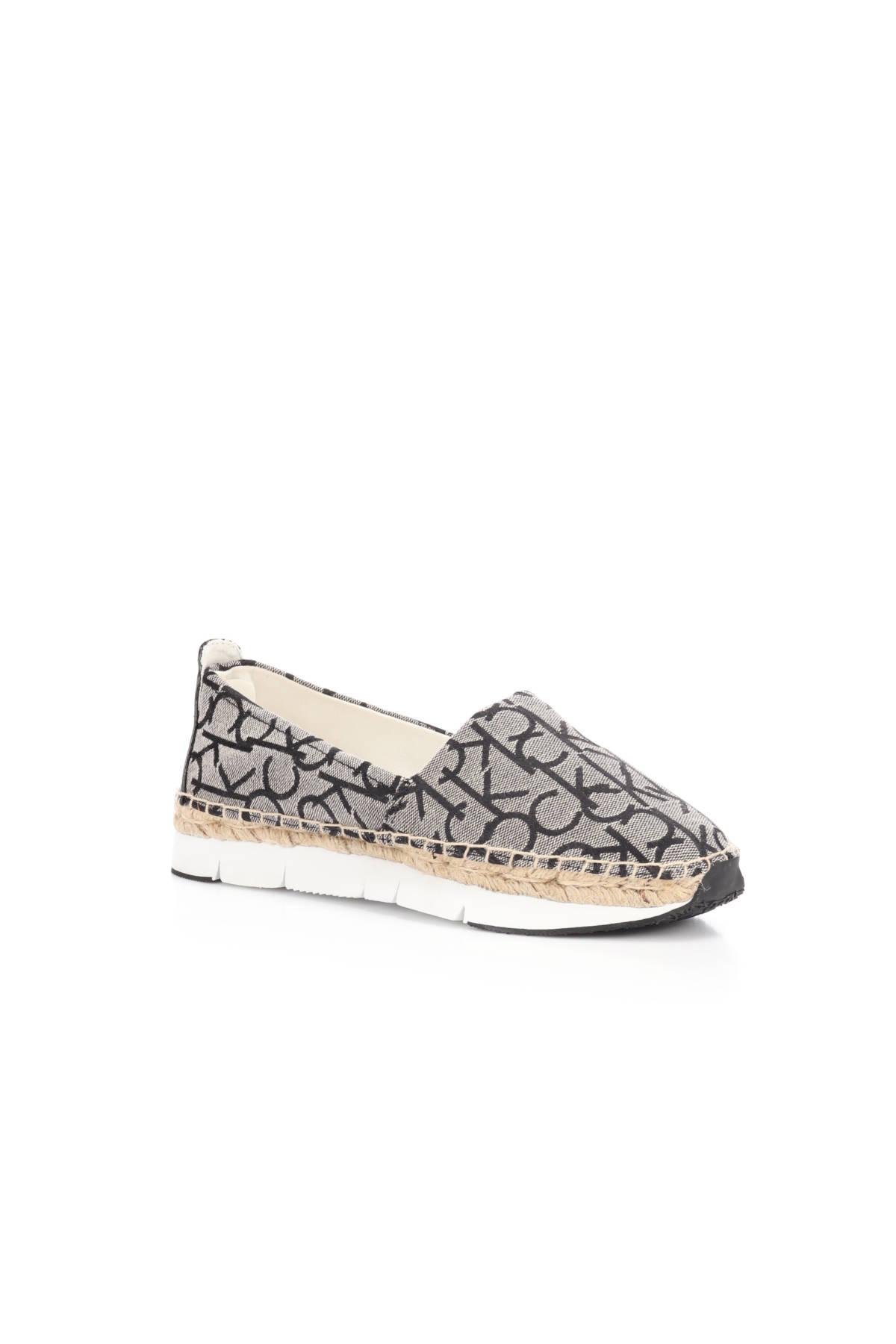 Ниски обувки CALVIN KLEIN JEANS2