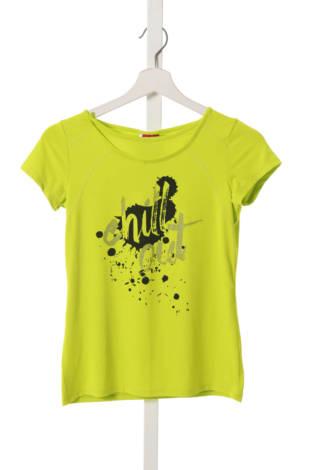 Детска тениска YIGGA