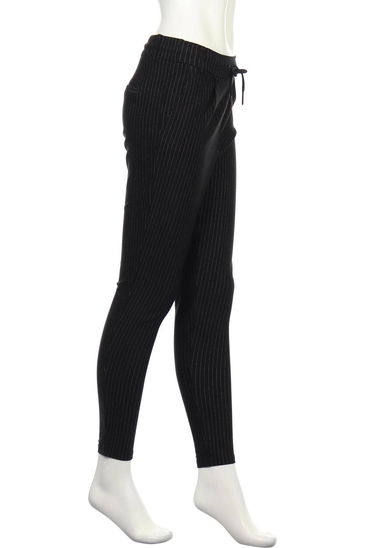 Панталон NOISY MAY3