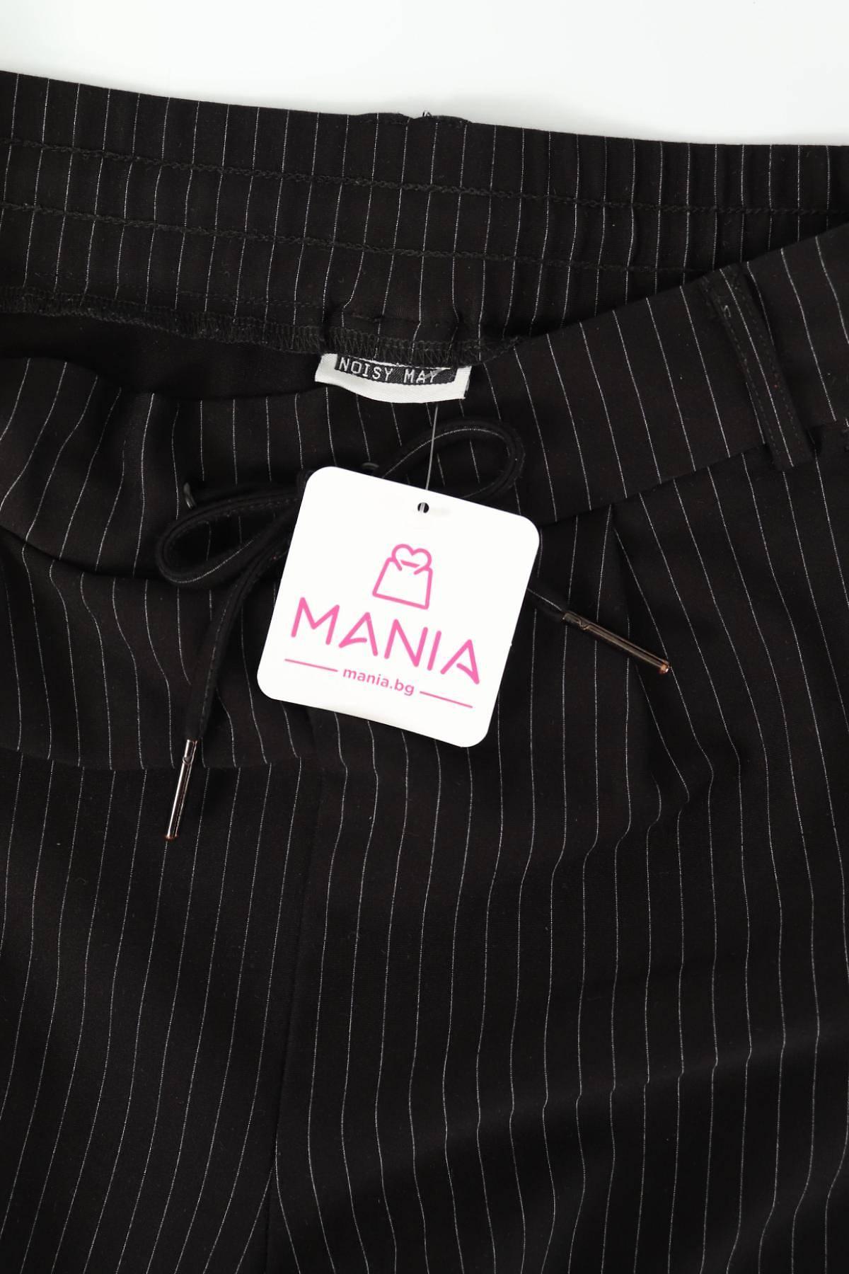Панталон NOISY MAY4
