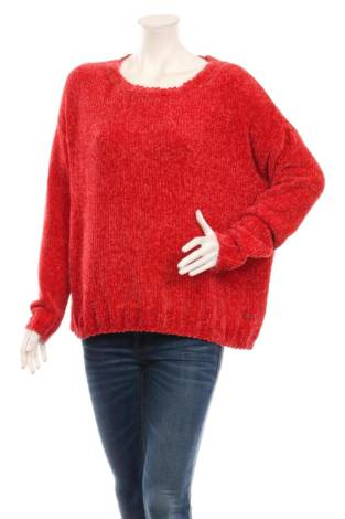 Пуловер PEPE JEANS