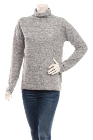 Пуловер LTB
