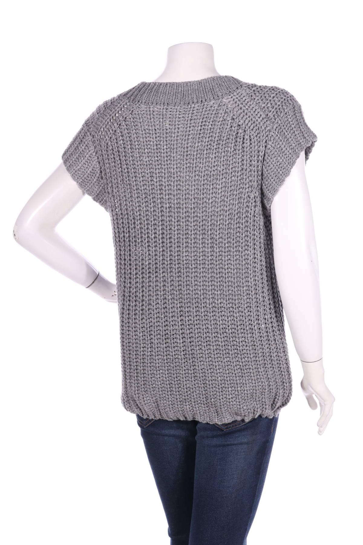 Пуловер MISS BARON2