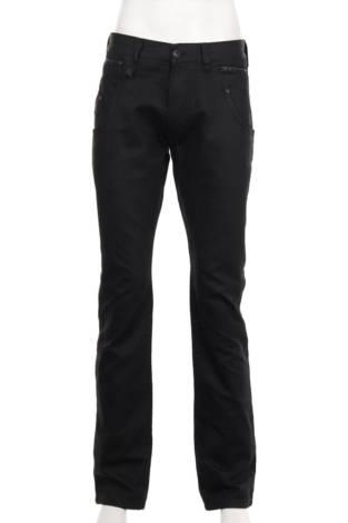 Панталон PURE