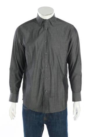Спортно-елегантна риза Beverly Hills Polo Club