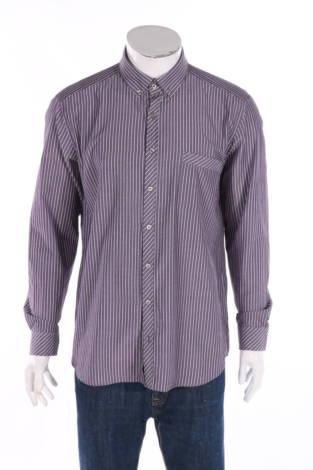 Риза Angelo Litrico1