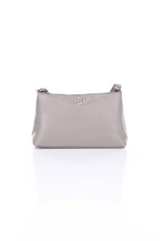 Чанта CMYK1