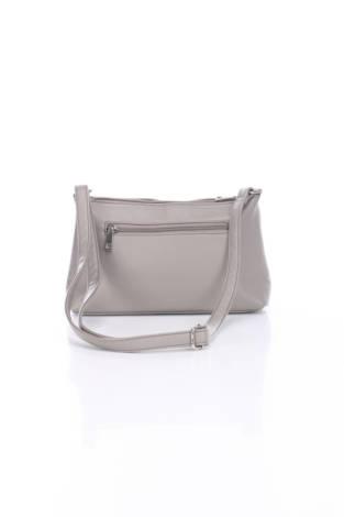 Чанта CMYK2