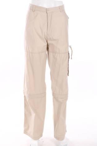 Спортен панталон Cars Jeans