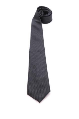 Вратовръзка Dkny